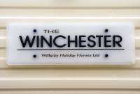 domek holenderski angielski willerby winchester a282